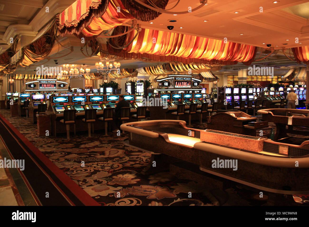 Club world casinos schwedische flagge