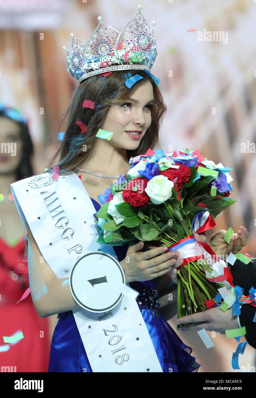 Elia Russian Women Yulia Russian