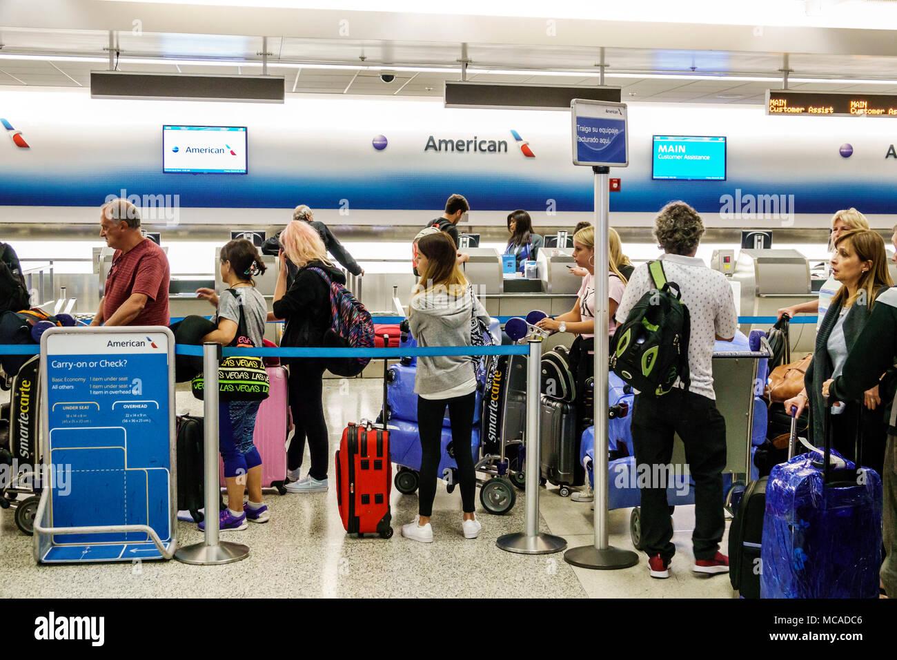 florida miami miami international airport mia terminal