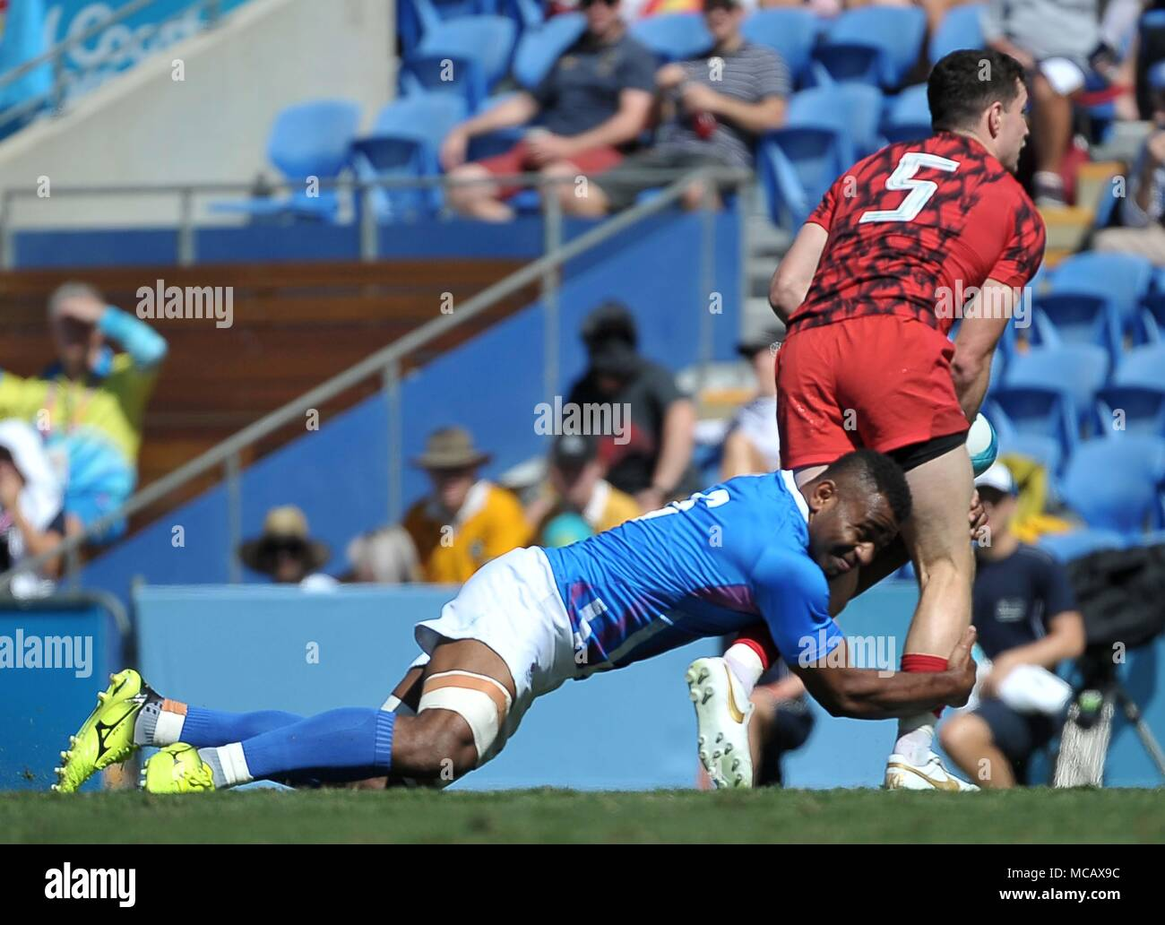 Rugby Tackles Stock Photos & Rugby Tackles Stock Images - Alamy