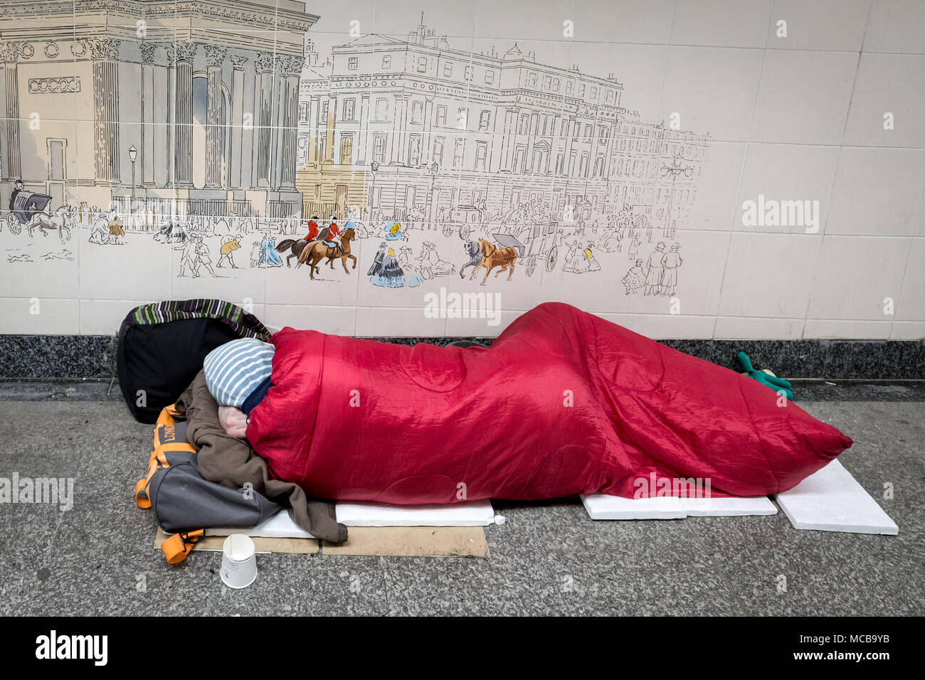 london-uk-15th-april-2017-a-rough-sleeper-during-the-day-in-hyde-park-underpass-the-number-of-people-sleeping-rough-in-england-has-risen-for-the-sixth-year-in-a-row-according-to-the-latest-official-figures-guy-corbishleyalamy-live-news-MCB9YB.jpg?profile=RESIZE_400x