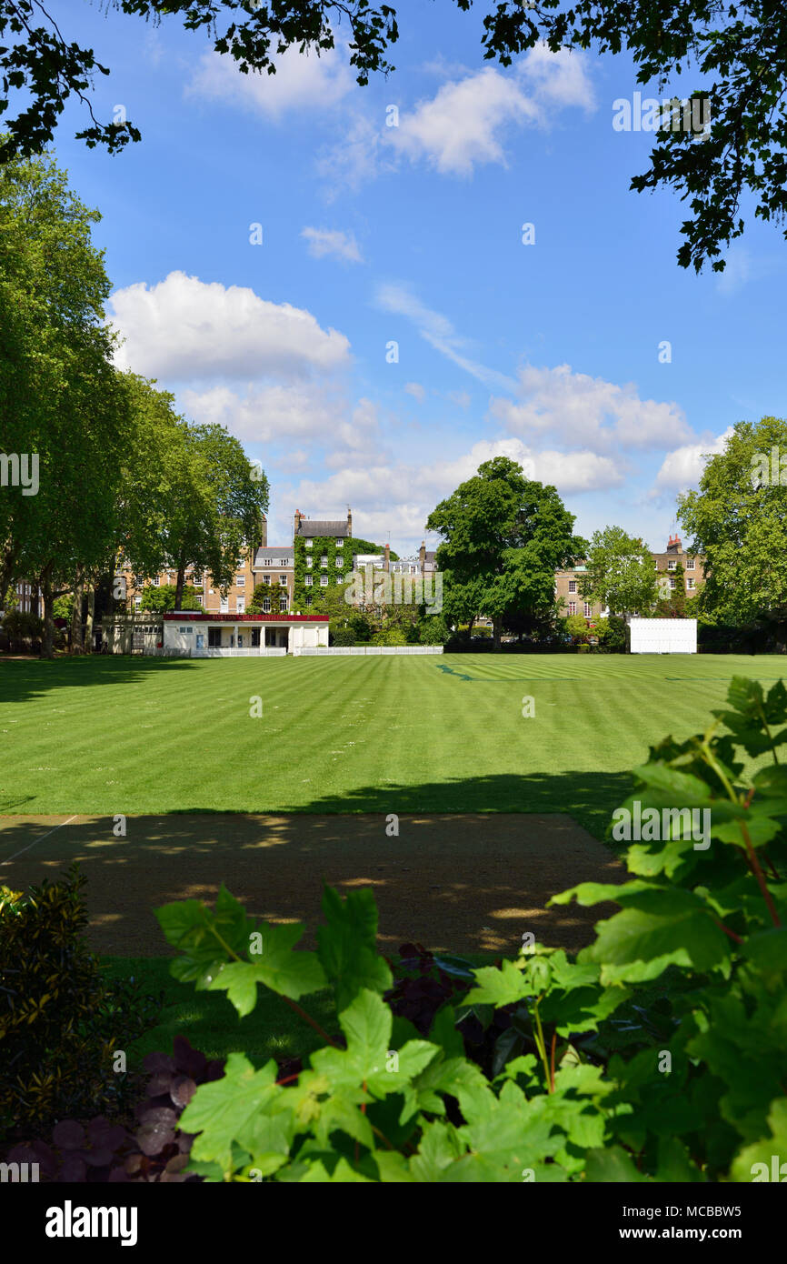 Burton Court, Royal Hospital Road, Chelsea, London,United Kingdom - Stock Image