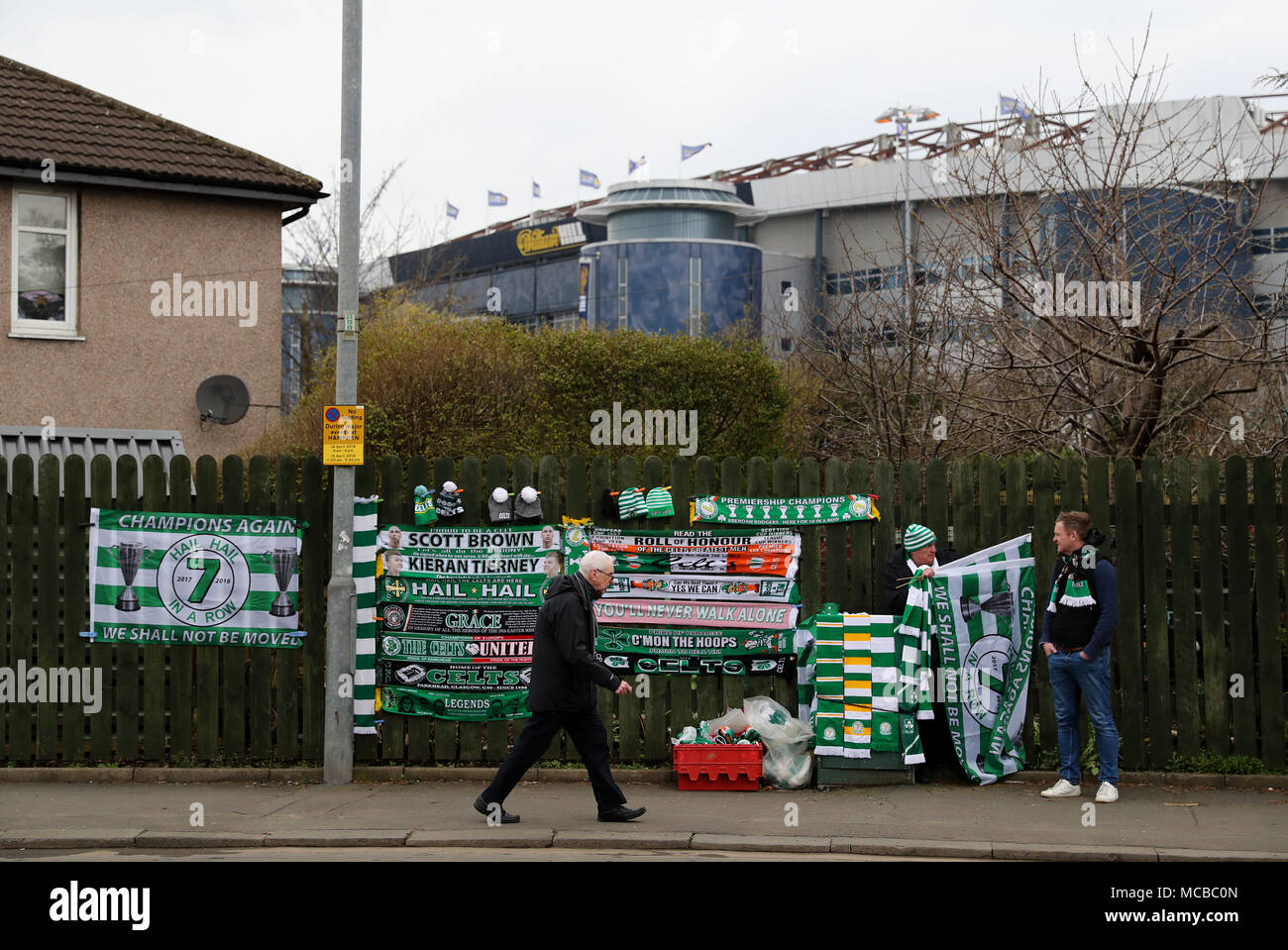 Betting shops for sale scotland world cup betting odd