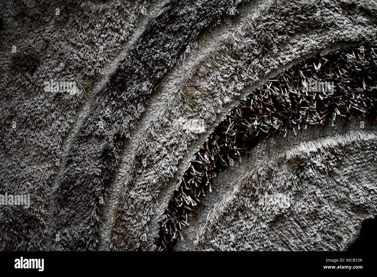 modern carpet texture. Modern Carpet Texture. Texture