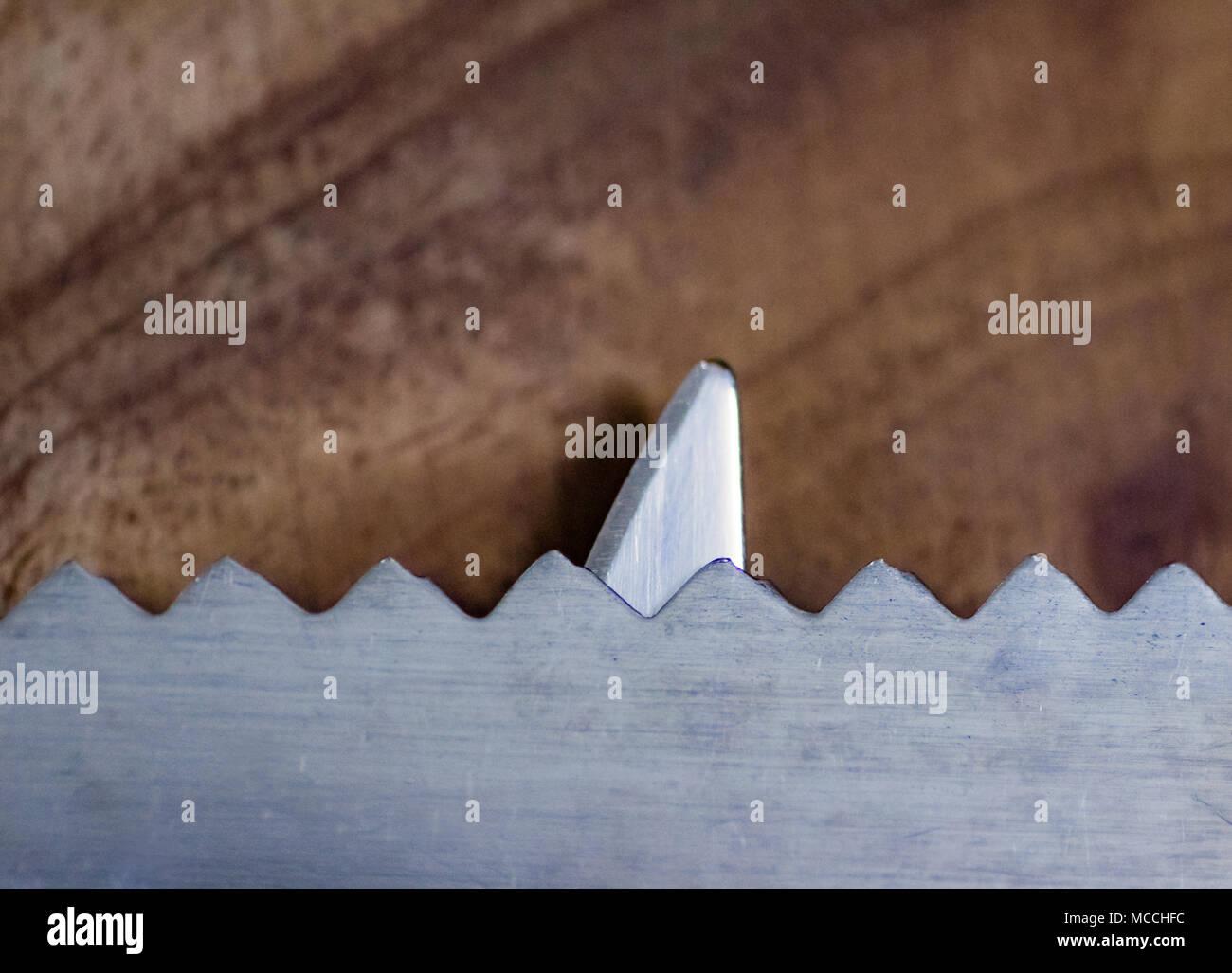 Concept Art Stock Photos & Concept Art Stock Images - Alamy