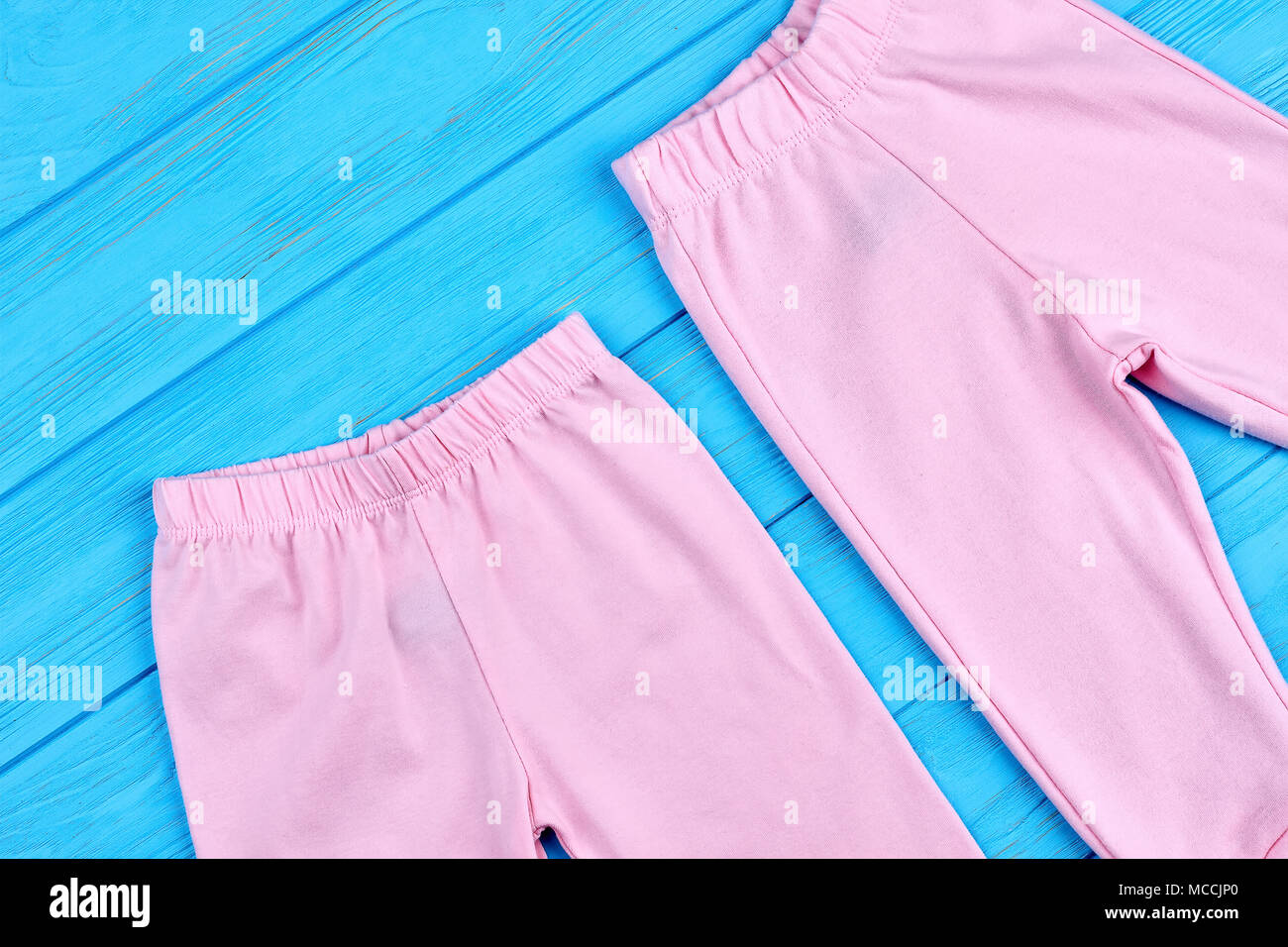 5b8034401 Brand Clothes Stock Photos   Brand Clothes Stock Images - Page 55 ...