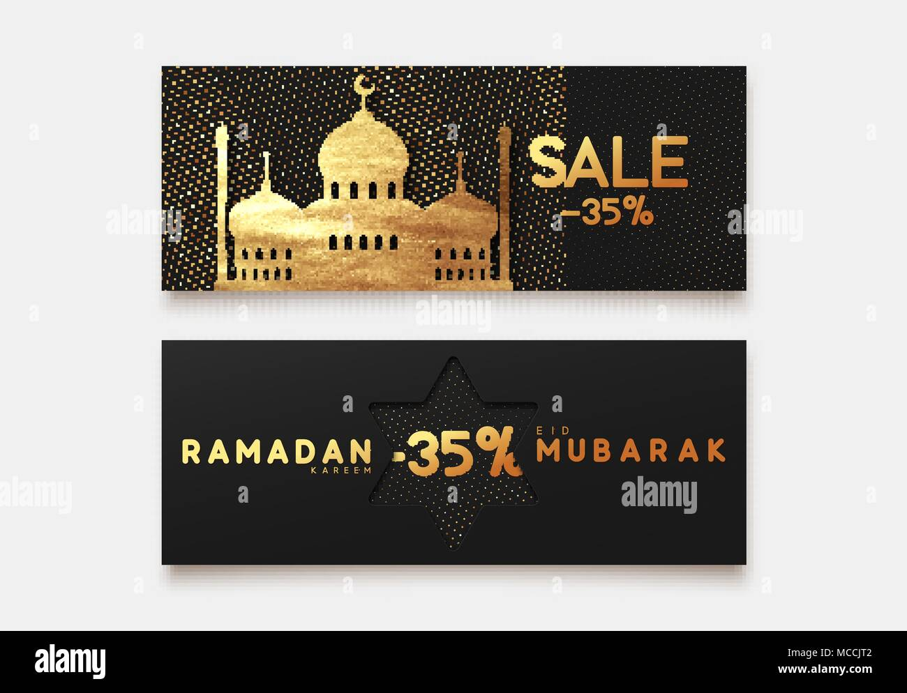 Sale ramadan vector background creative design greeting card sale ramadan vector background creative design greeting card banner poster traditional islamic holy holiday m4hsunfo