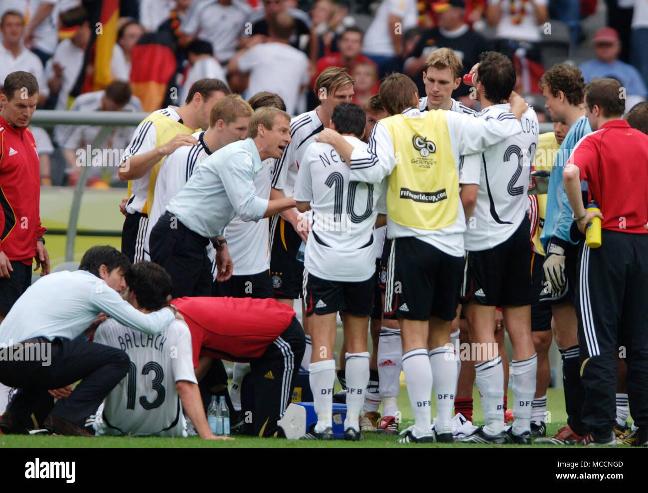 Fußball Wm Viertelfinale