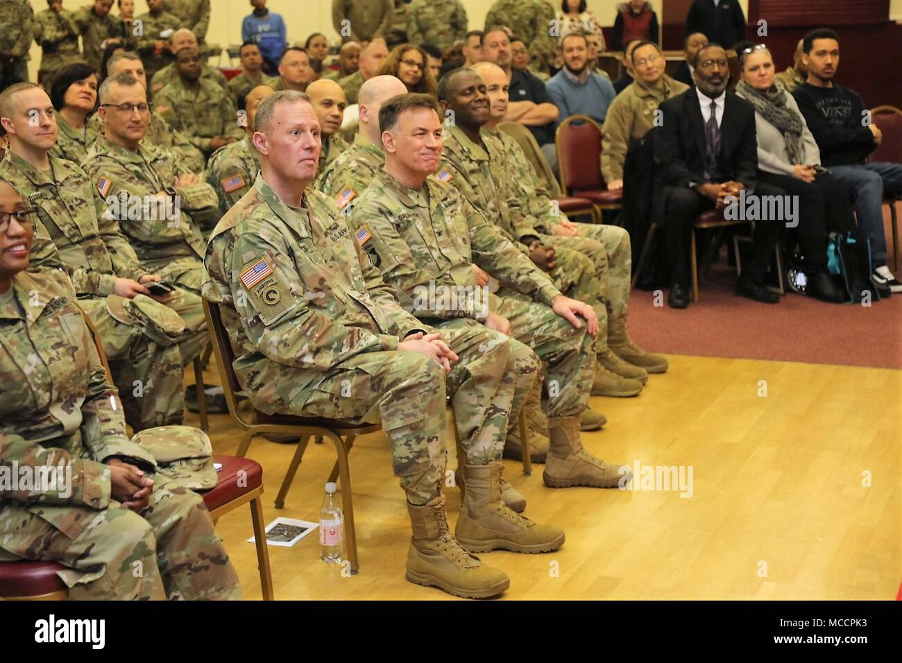 Col William S Galbraith High Resolution Stock Photography And Images Alamy