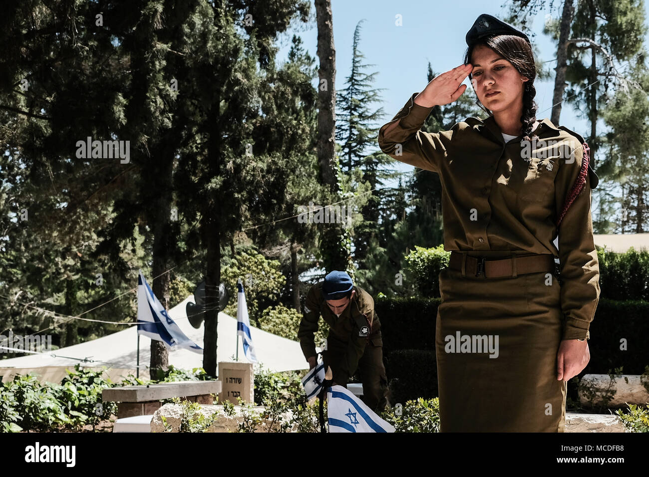 1f74a091de3 Military Ribbons Stock Photos   Military Ribbons Stock Images - Alamy
