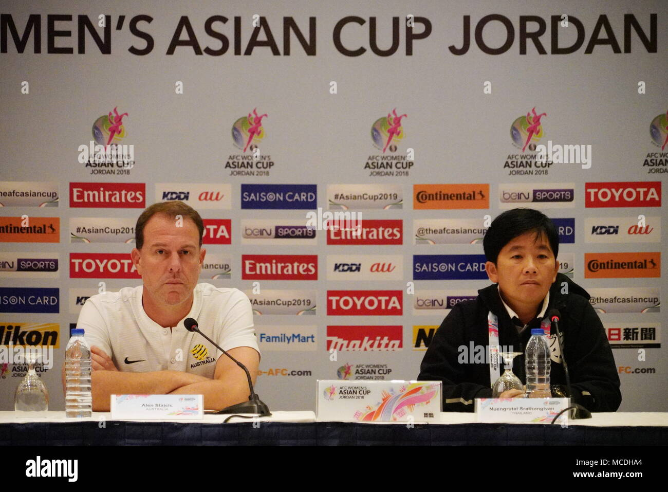 Australia vs thailand asian cup
