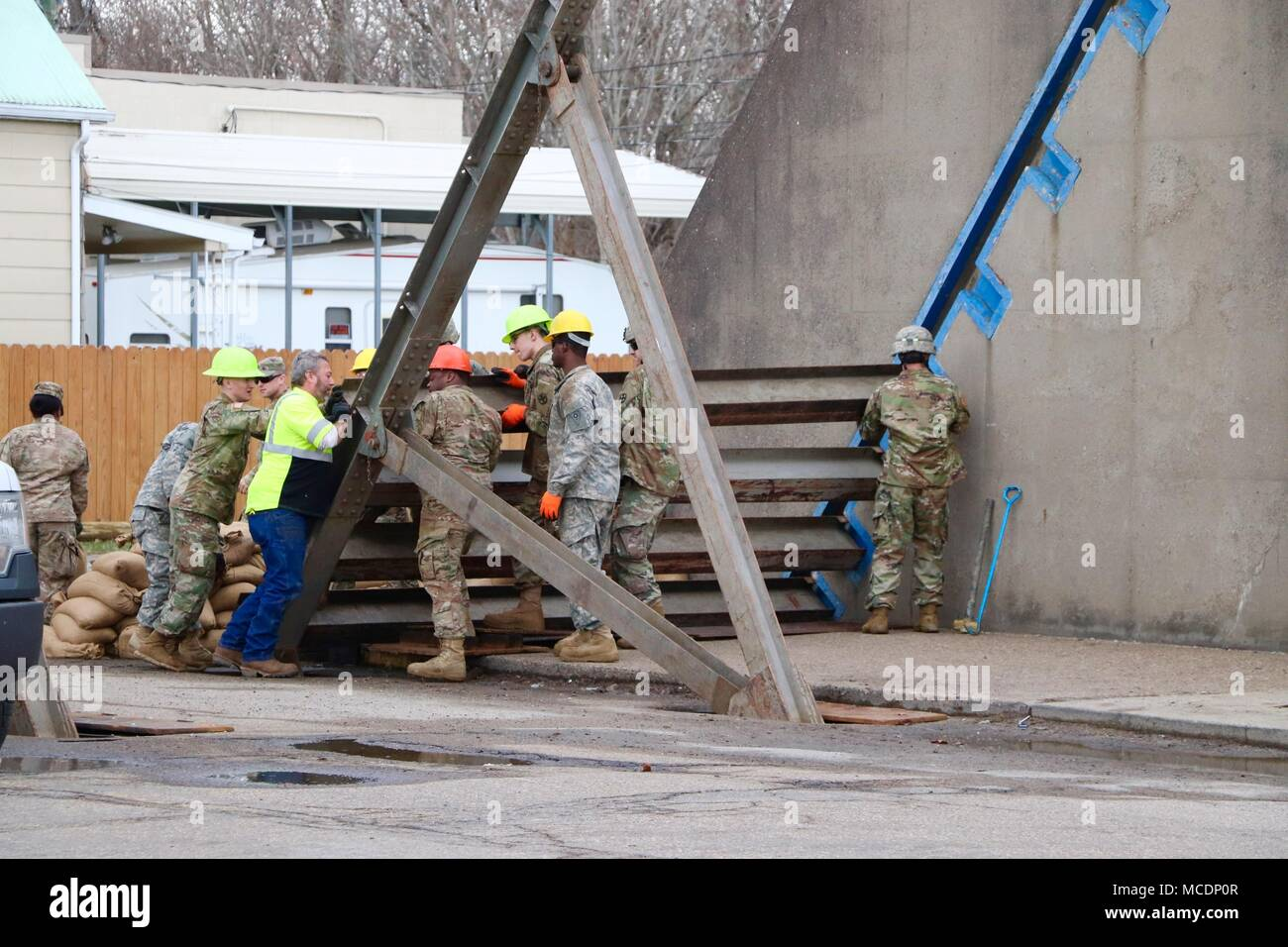 Portsmouth Ohio High Resolution Stock Photography And Images Alamy