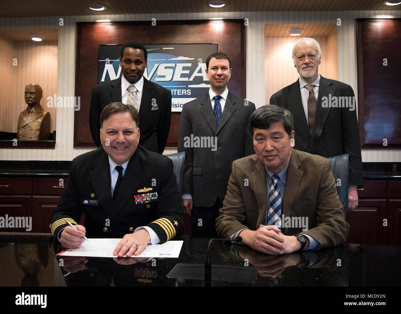 05933f70b0d Naval Surface Warfare Center