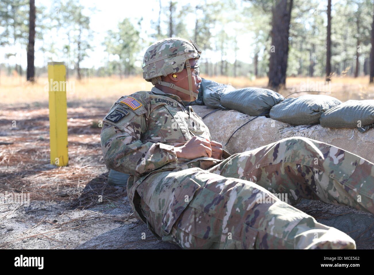 Military Combat Drills! | Boxing | Sentry Removal | Grenade Throwing