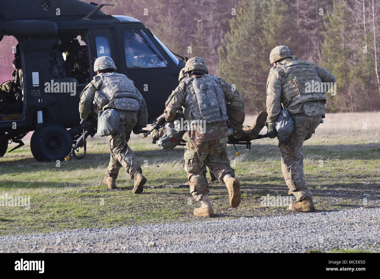 1b3569644 Sgt. 1st Class Dustin Springer, 1st Sgt. James Shockley, Staff Sgt.