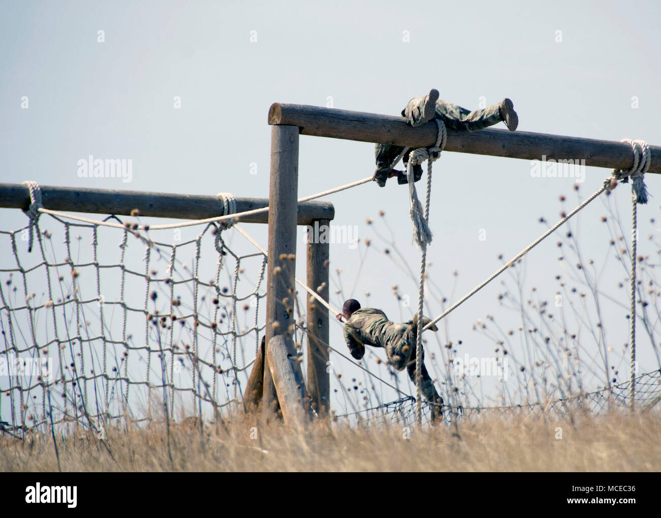Beautiful Paige Wire Fence Photos - Electrical and Wiring Diagram ...