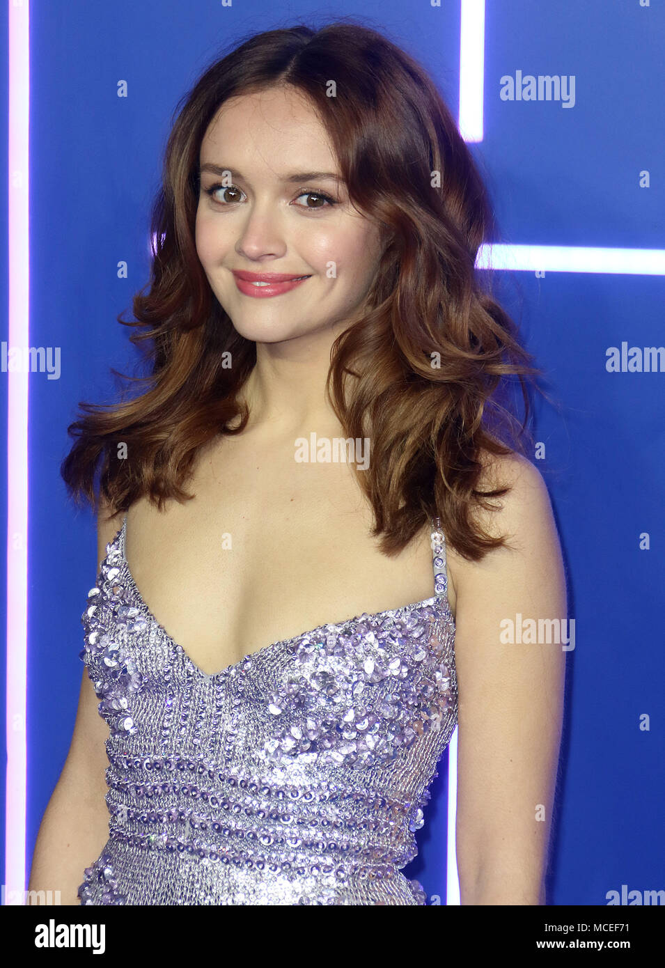 Fotos Olivia Cooke nudes (36 foto and video), Sexy, Paparazzi, Twitter, panties 2017
