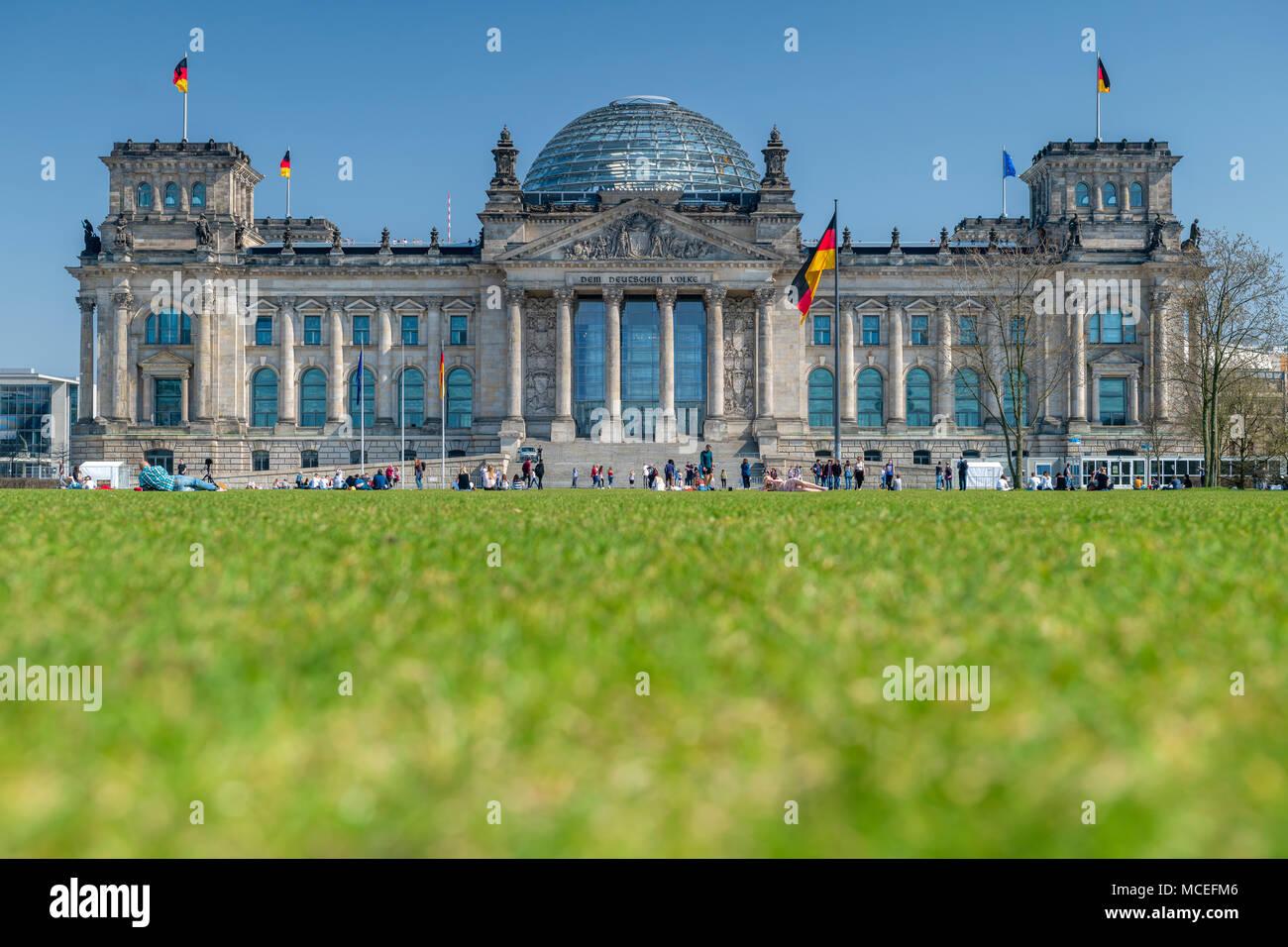 Reich Chancellery Stock Photos & Reich Chancellery Stock ...  Reich Chancelle...