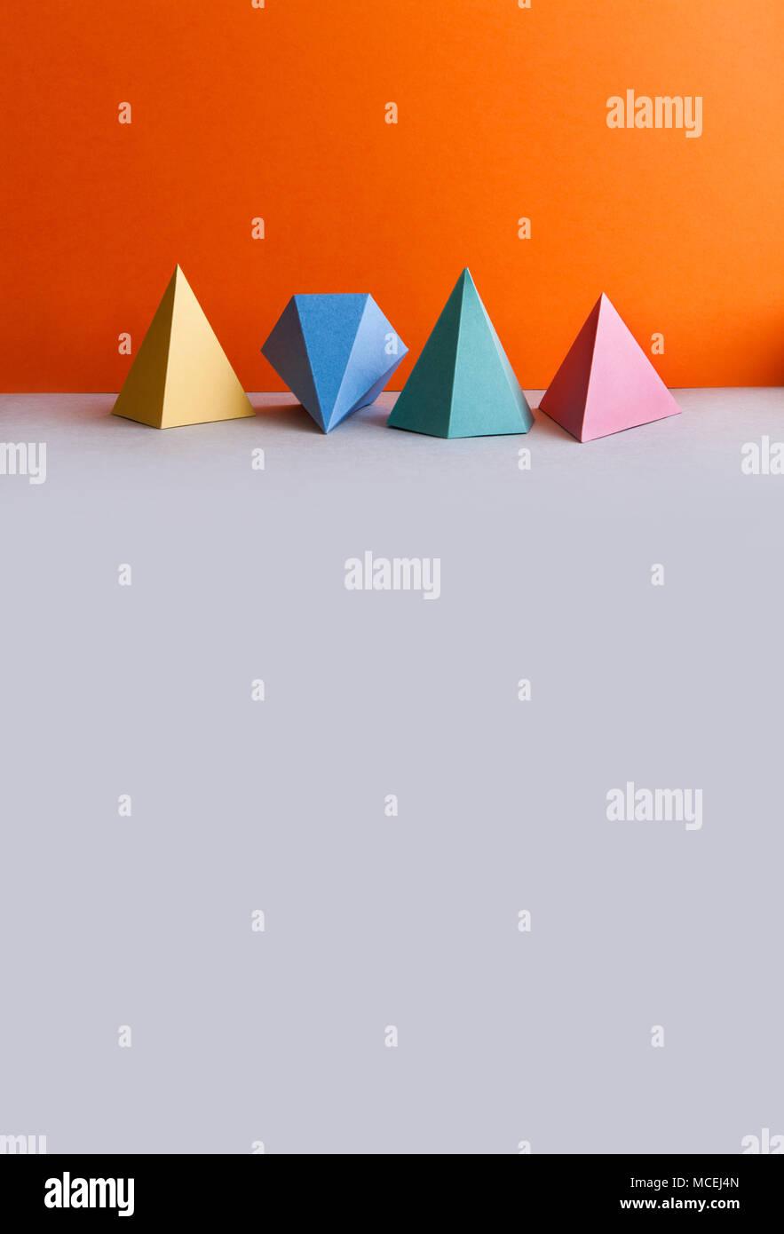 Generous Everyday Mathematics Geometry Template Gallery - Examples ...