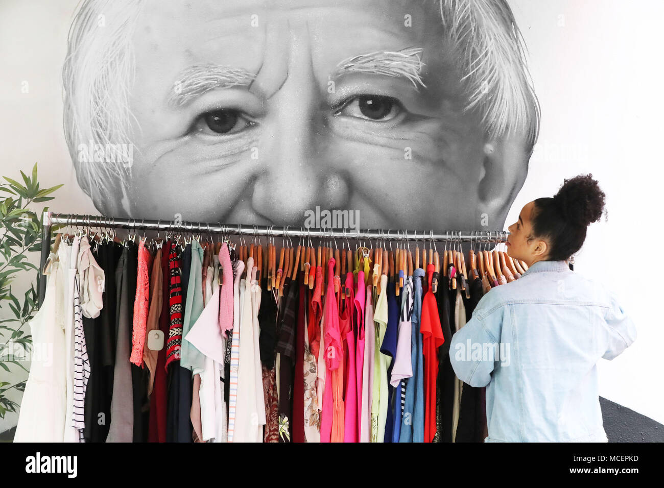 Subset Dublin Stock Photos Subset Dublin Stock Images Alamy