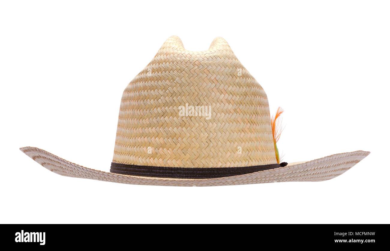 texas cowboy hat stock photos amp texas cowboy hat stock