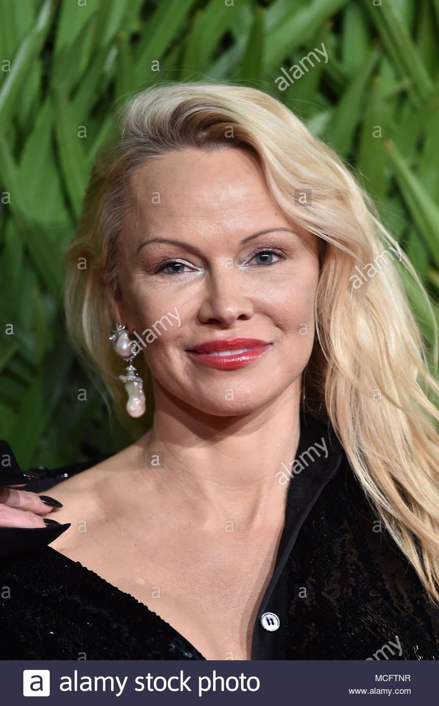 Pamela Anderson Stock Photos & Pamela Anderson Stock Images