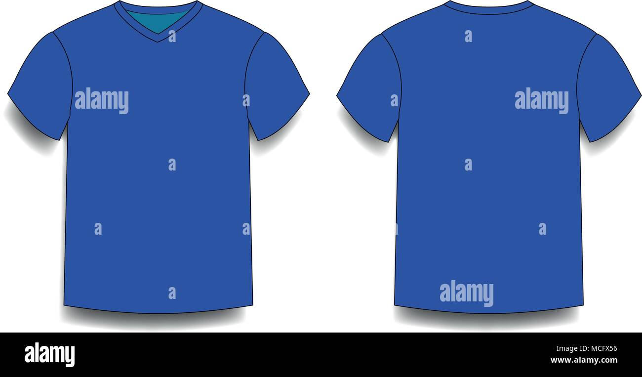 navy blue t shirt stock photos amp navy blue t shirt stock