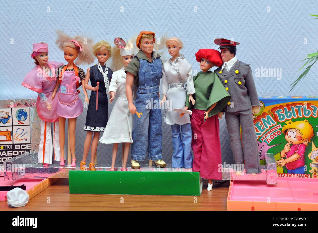 Playmobil Figures Stock Photos Amp Playmobil Figures Stock