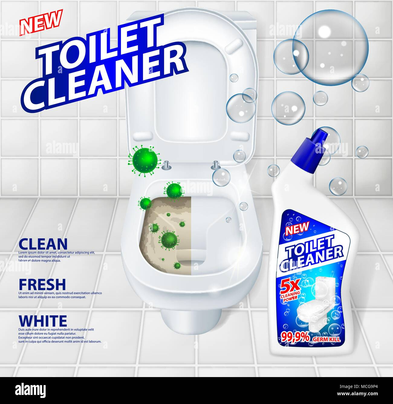 Awesome Toilet Gel Stock Photos Toilet Gel Stock Images Alamy Pdpeps Interior Chair Design Pdpepsorg