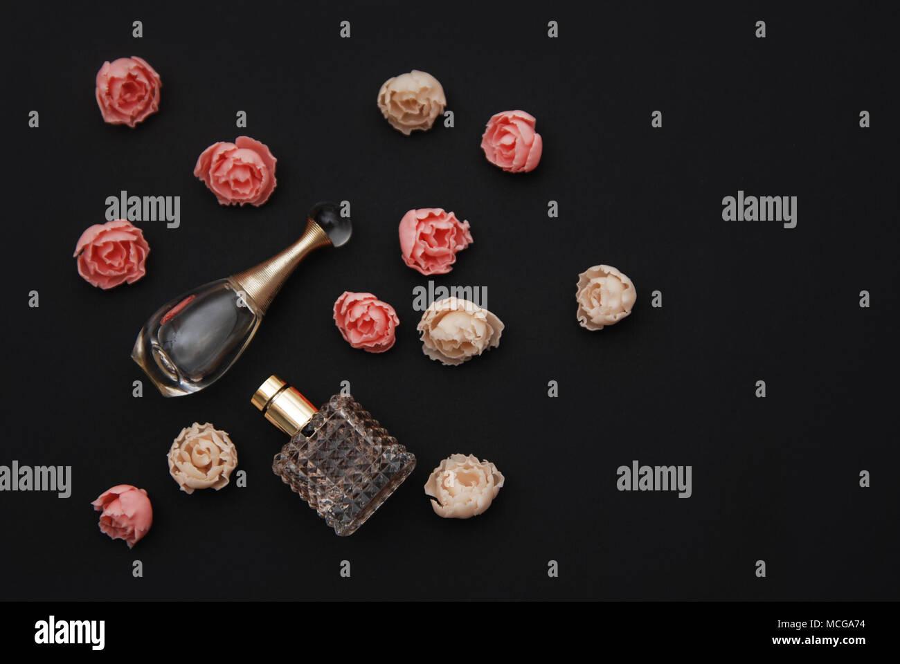 Fake Perfume Stock Photos & Fake Perfume Stock Images - Alamy