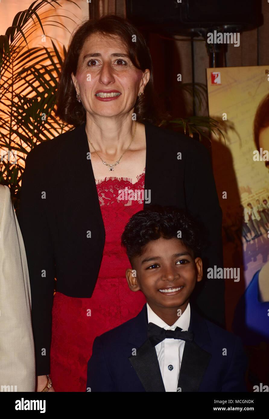 Indian Film Star Stock Photos & Indian Film Star Stock Images - Alamy