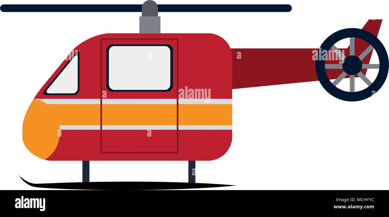 Medical Helicopter Stock Photos Amp Medical Helicopter Stock