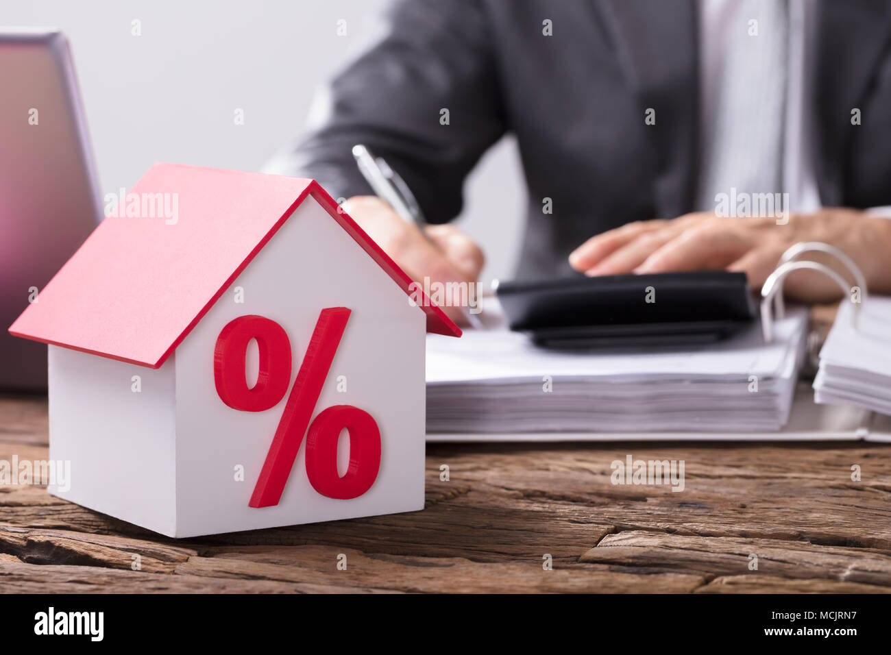займ под залог процентная ставка