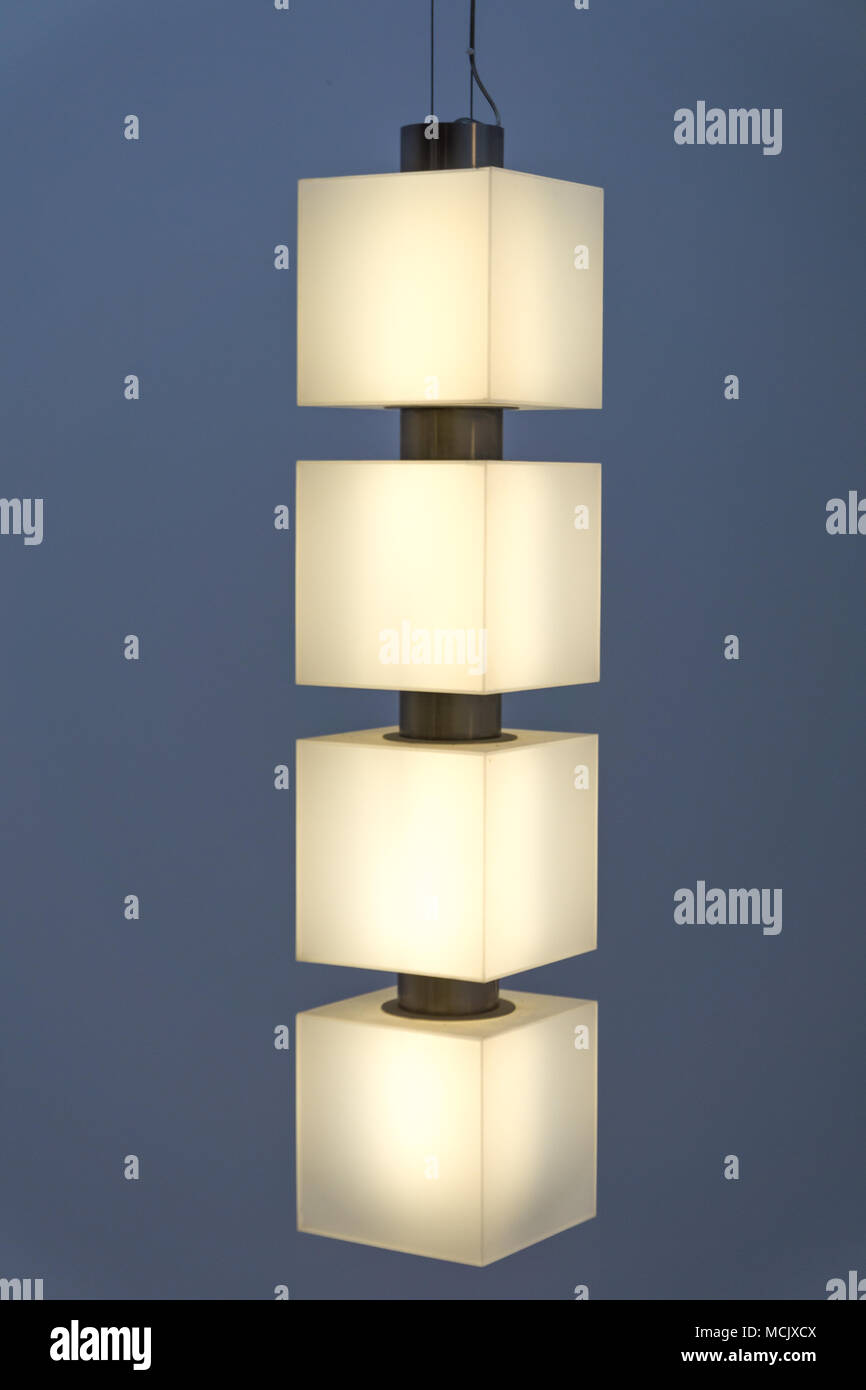 Strange Modern Pendant Style Ceiling Lamp Glowing Ceiling Lamp Installation Wiring Cloud Hisonuggs Outletorg
