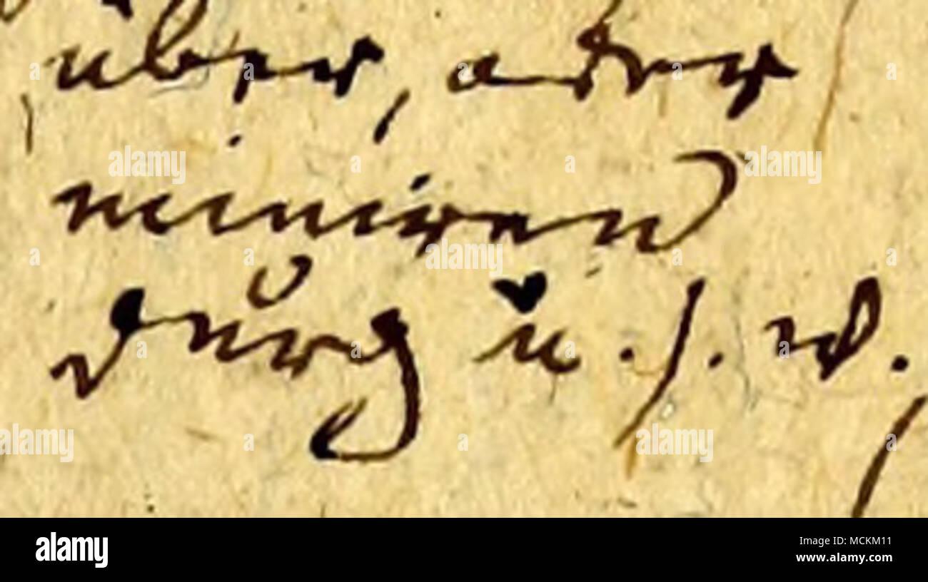 . 5. Typhins. &te SUltbmail0., BlepC3- M. eeaudata, ^ £ /LÂ«r palmis pentada&ylis, ineiforibus rupra infra(]ue latis, ry^jf**^' palpebrarum aperturis auriculisque nullis. yÂ«iiA. HfylLr* â Sc&re&er tab. CCVI. JS^f^ 3m fübü^en 0tuÃlan&. £e6t meörent&etB unter ber jj. â¬rbe» gar feine Deffntmcj in ber ©egenb ber 3lu- k^y^u^^ genliber ^aben, unb folöli* gänjlicfc blinb fei)ti! /V/ if.Mus. cauda gracilis, fubnuda. Dantes iit in praecedentibus. I. Oeconomns fcie l£ui'3efl1UlU0* M. cauda fubfes- quuncialis, auriculis nudis vellere molli latentibuSj r i palmis fubtet - Stock Image