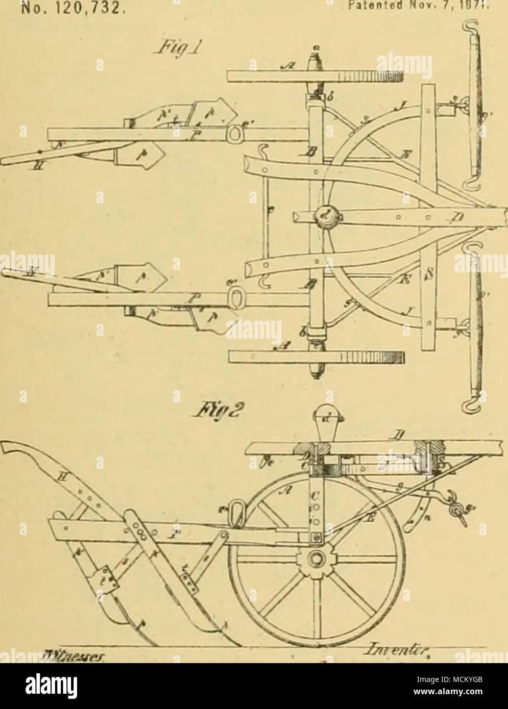 Friedrich Wiring Diagrams Schematic Thermostat Diagram Us10 Electrical Work U2022 Speed Queen