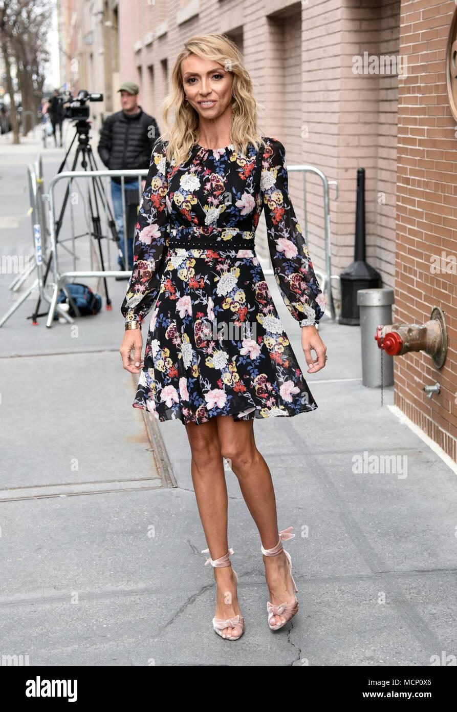 Tamannah in Karen Millen - Fashion12am