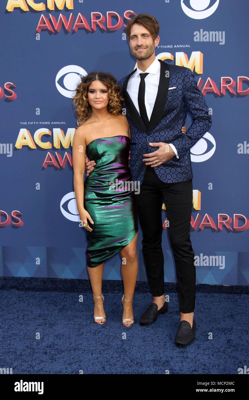 Casino Academy Awards