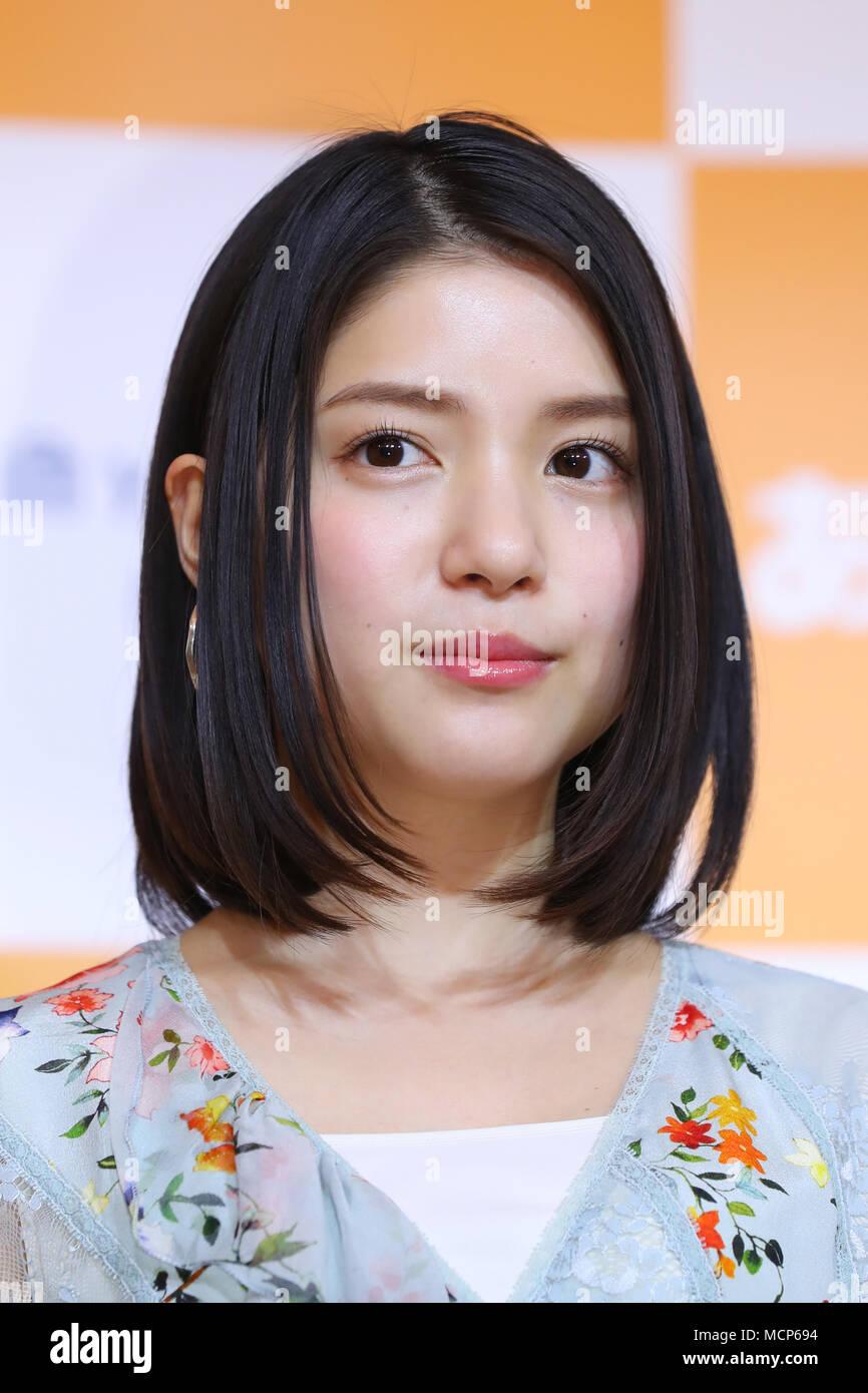 picture Umika Kawashima