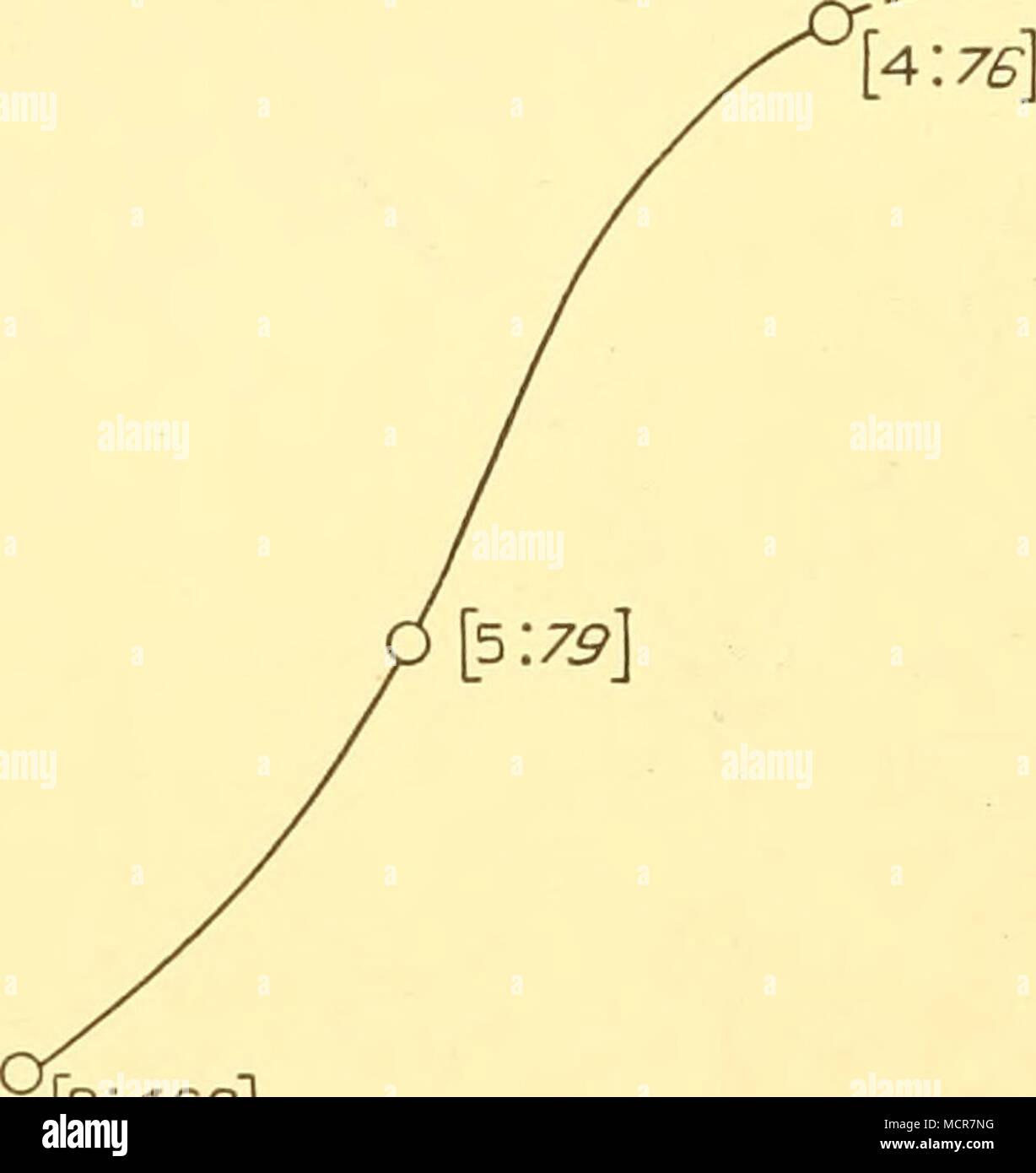 46 IN WIDE X 4YD LONG GREEN BURLAP