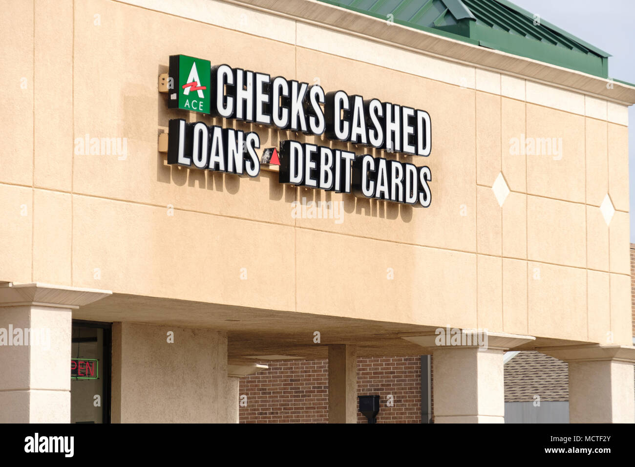 Payday loans marshall mn photo 4