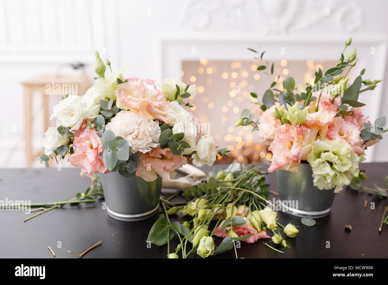 DIY artificial flower: master class, photo 18