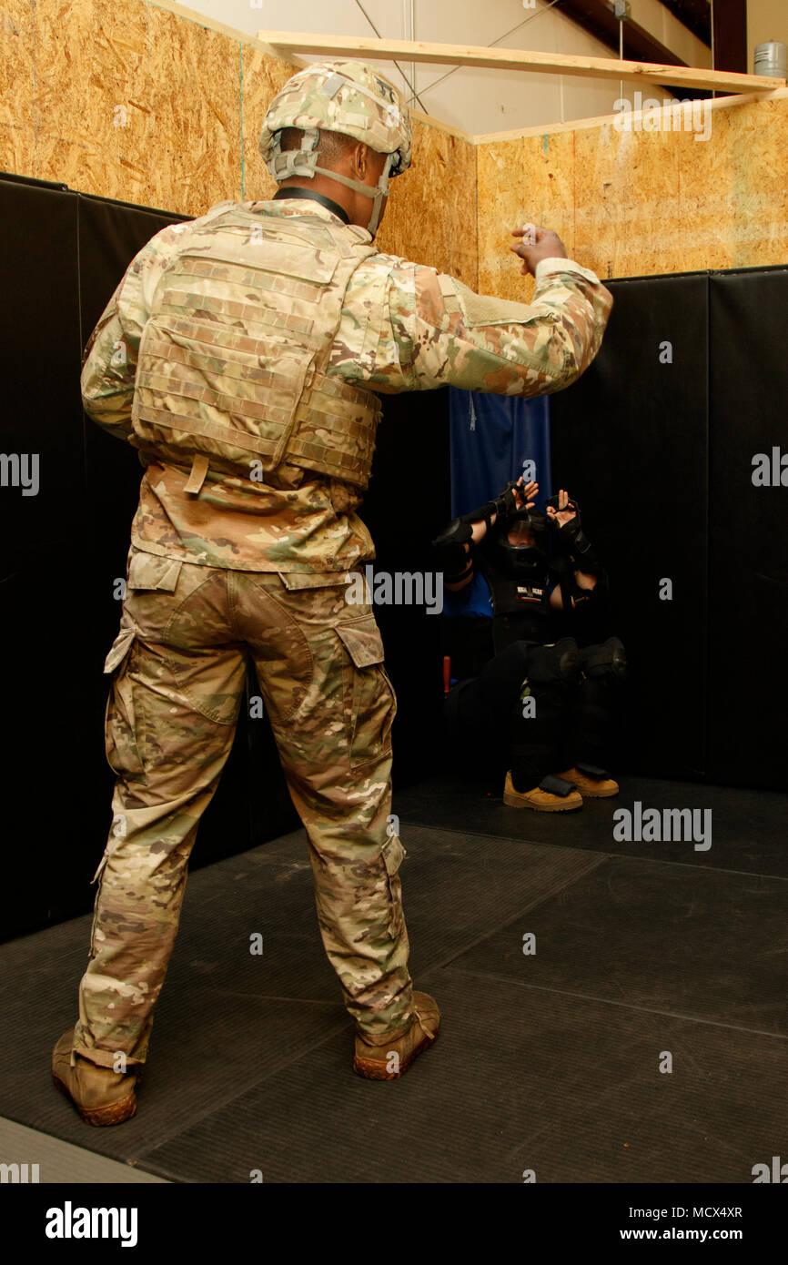 2018 fort bragg combatives tournament invitational stock photos rh alamy com PDF Special Operations Combatives Program Special Operations Combatives Program Manual