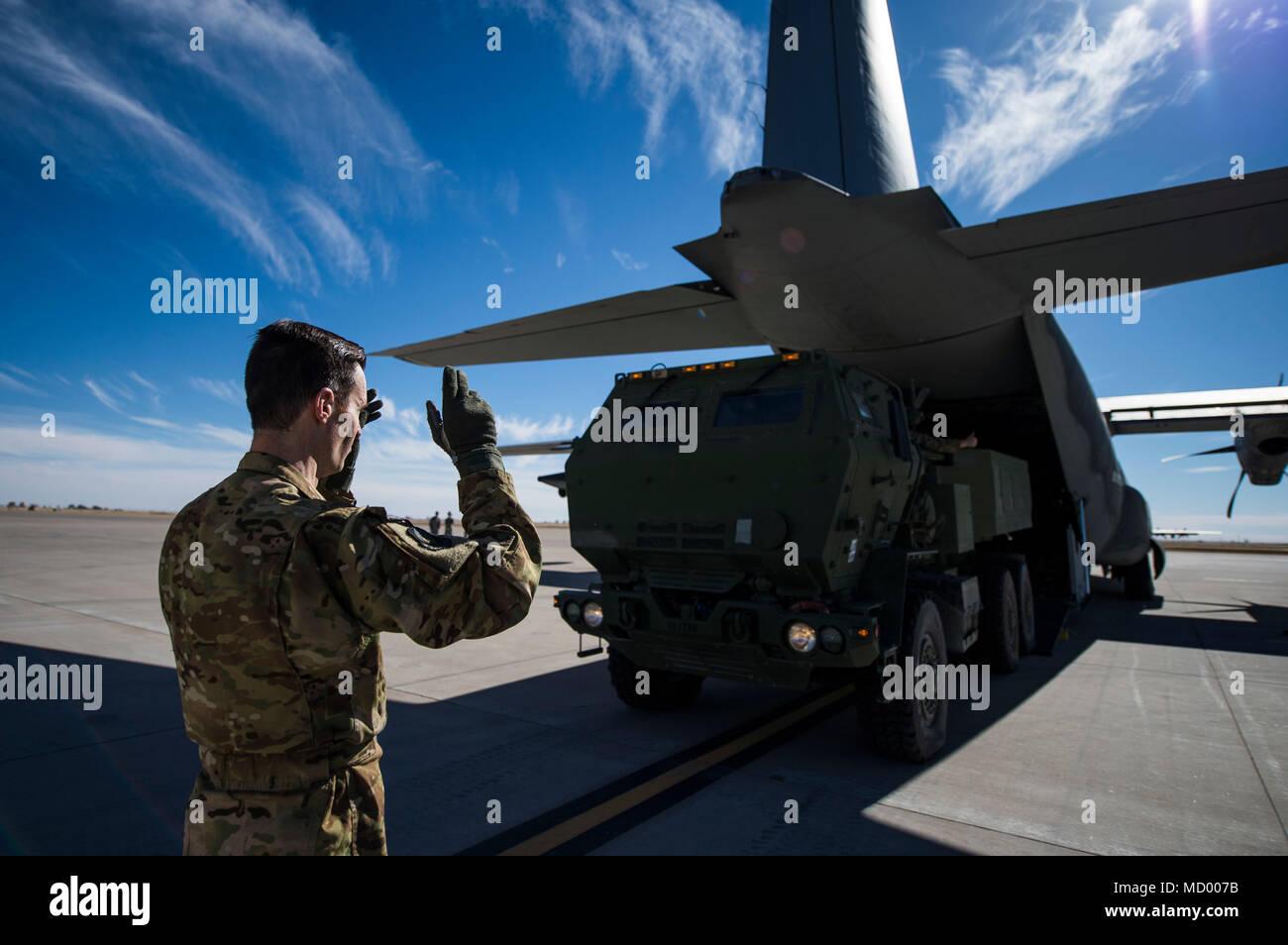 tech-sgt-michael-brown-a-mc-130j-command