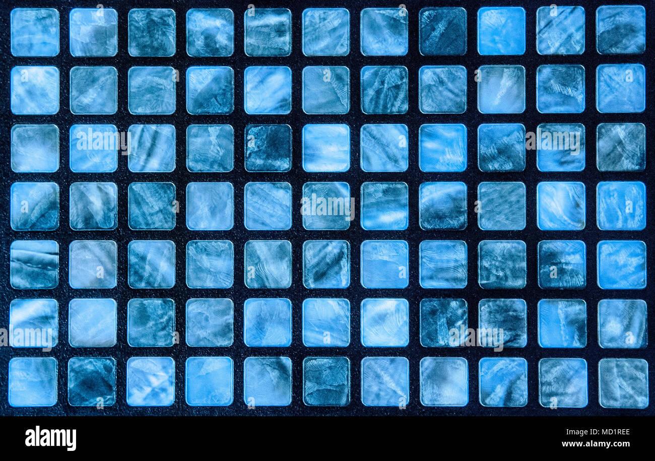 Repeat Pattern Mosaic Tiles Stock Photos & Repeat Pattern Mosaic ...