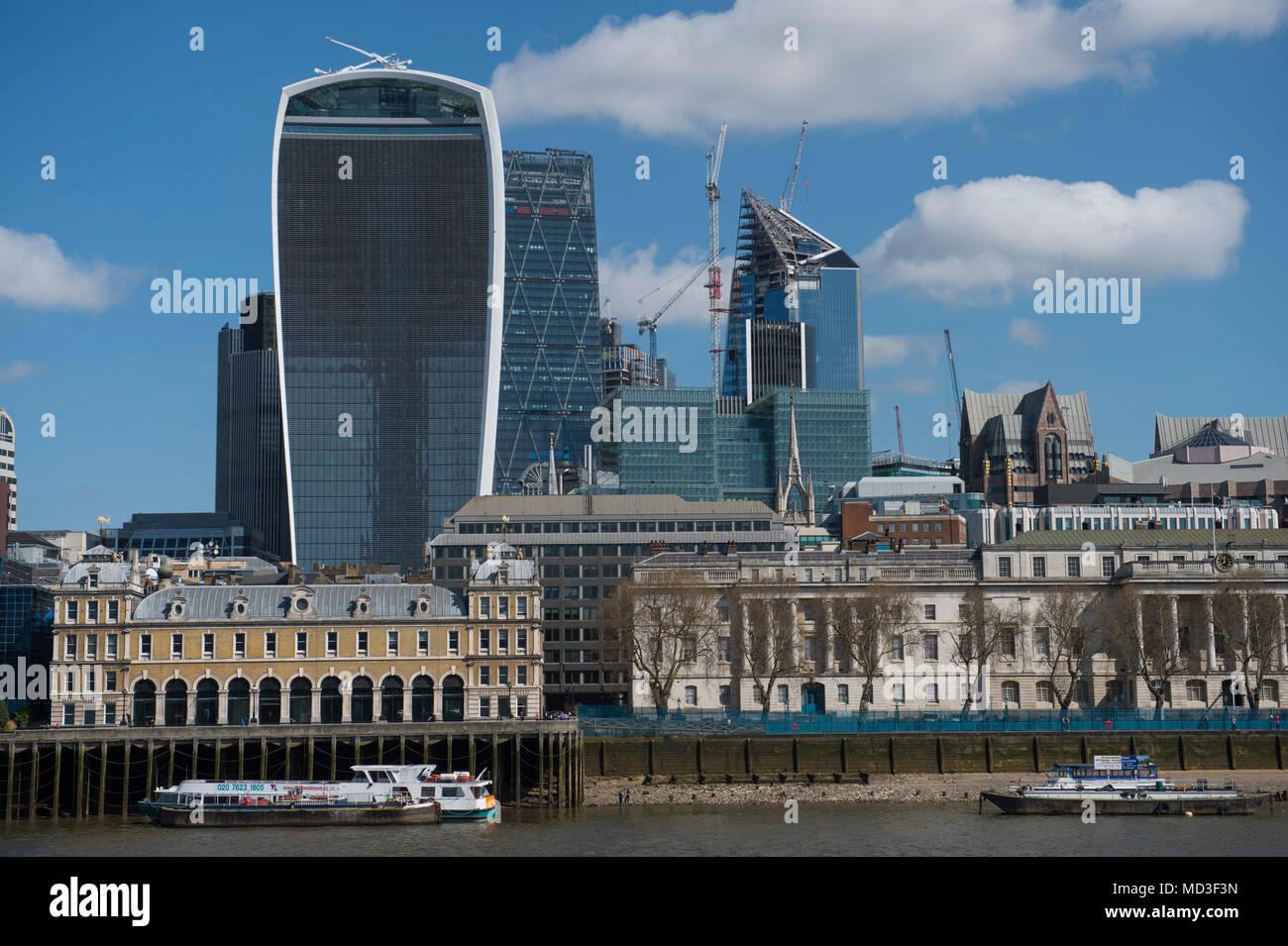 18 April Stock Photos & 18 April Stock Images - Alamy