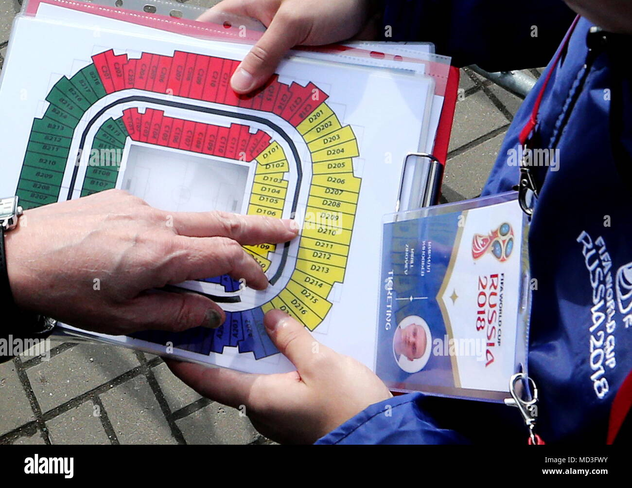 Sitzplan stadion st petersburg Stadio Olimpico