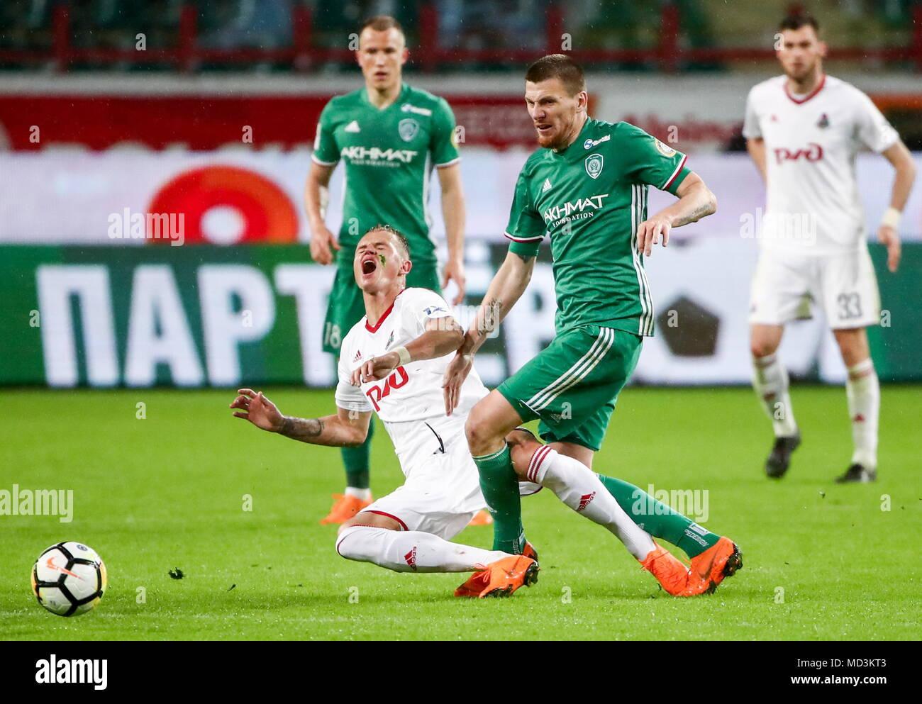 Dmitry Tarasov: Nastya and I signed