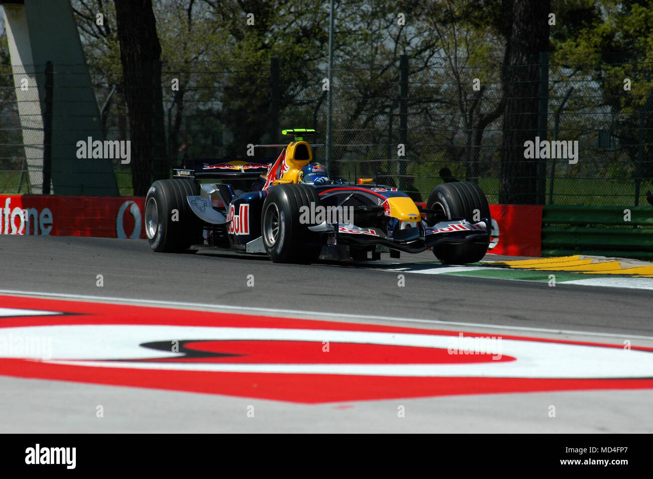 22-april-2005-san-marino-grand-prix-of-f