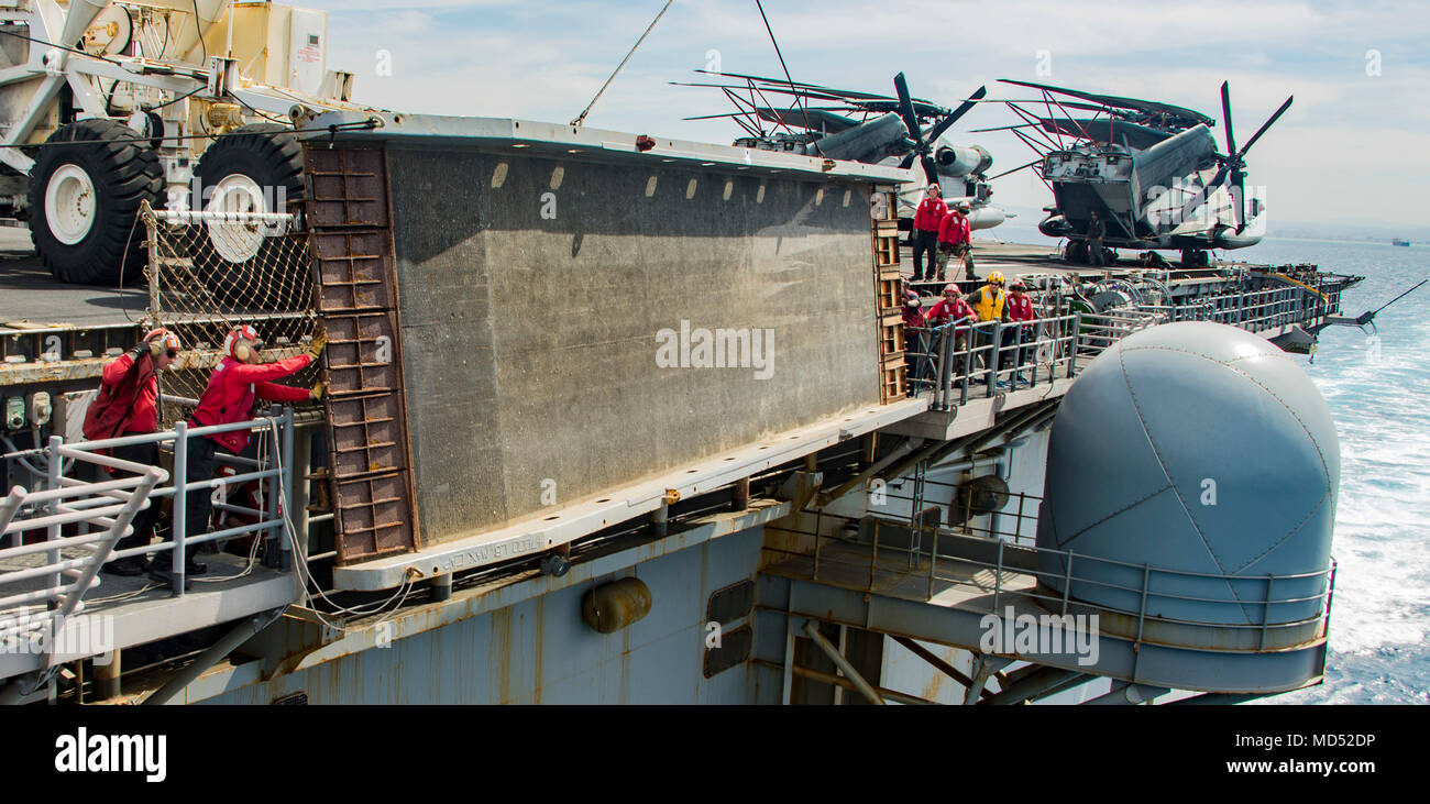 Israel Navy Ship Stock Photos & Israel Navy Ship Stock